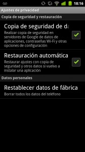 formatear-android1