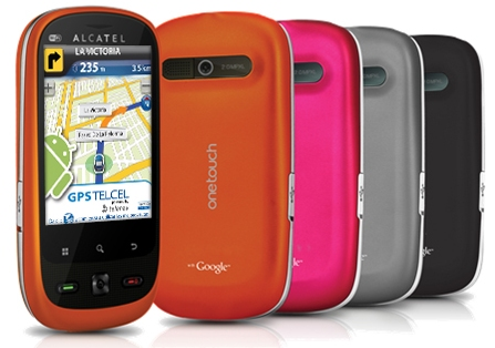 1-alcatel-one-touch-890-colores-mobile