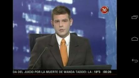 1-argentele-para-android-television-argentina-celular