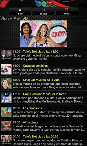 captura-telefe-android-2