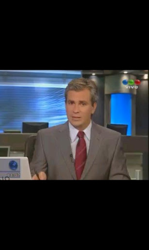 captura-telefe-android1