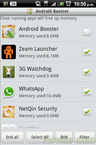 cerrar-whatsapp-nokia-android22