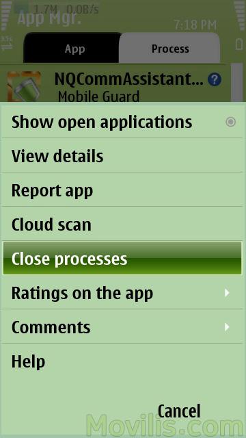 cerrar-whatsapp-nokia-android3