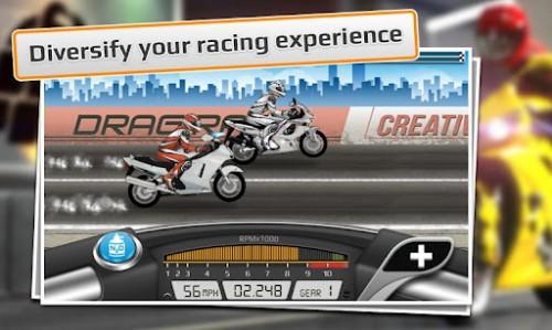 2-drag-racing-bike-edition-para-android-games