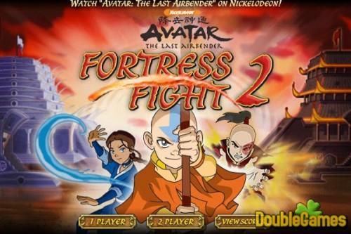 avatar-the-last-airbender-fortress-fight-2_1_big