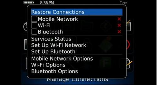 configurar-wifi1