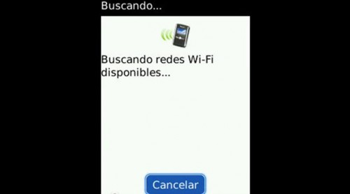 configurar-wifi3
