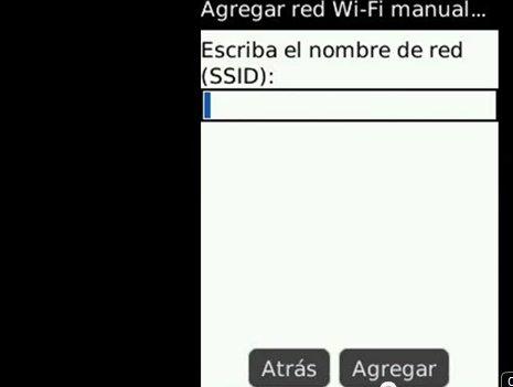 configurar-wifi5