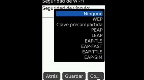 configurar-wifi7