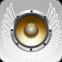 descargar musica mp3 android