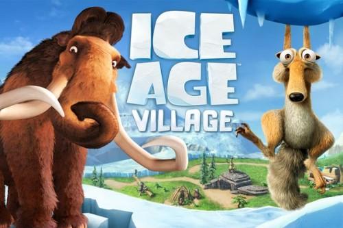 iceagevillage_screen_960x640_sp_011