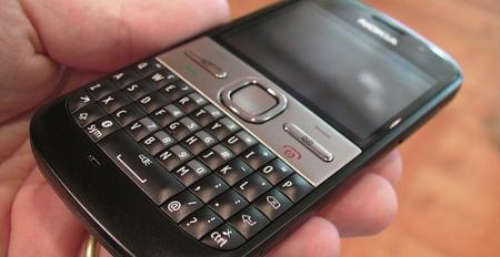 nokia-e5-actualizar-el-sistema-operativo-so-moviles