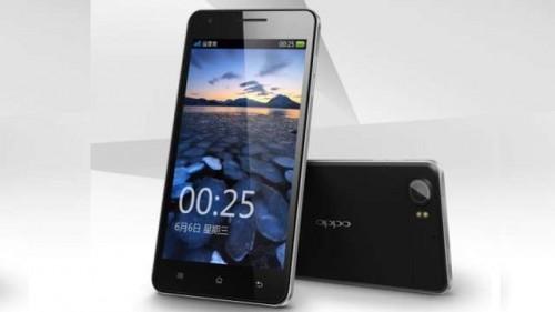 3-oppo-finder-el-mas-delgado-del-mundo-smartphone-android