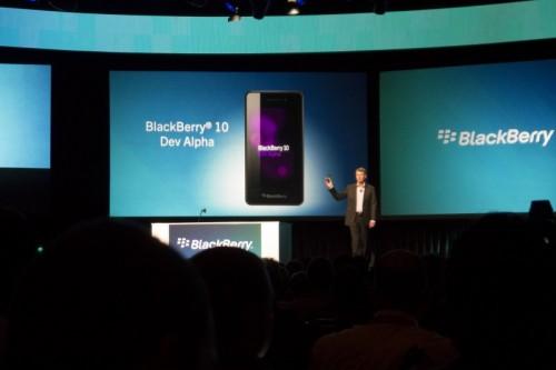 blackberry-world-800x534