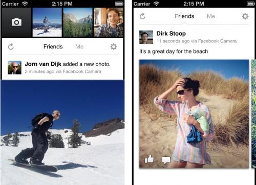facebook-camera1