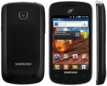 samsung-galaxy-proclaim-nuevo-android-cool1
