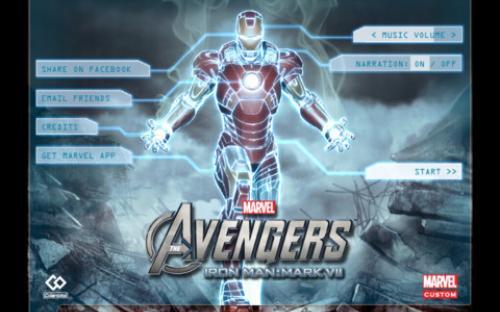 the_avengers-iron_man_mark_vii_-_01