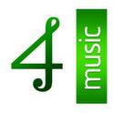 Descargar musica 4Shared, app para android
