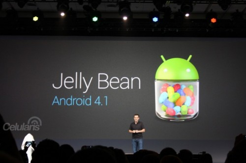 android-jelly-bean-4-800x532