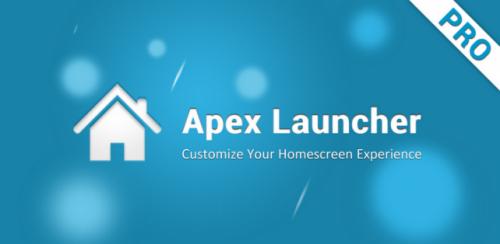 apex-launcher-pro-2-642x314