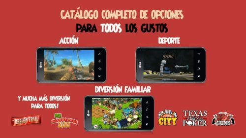 gameloft-free-to-play