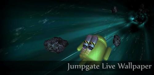 jmpgate