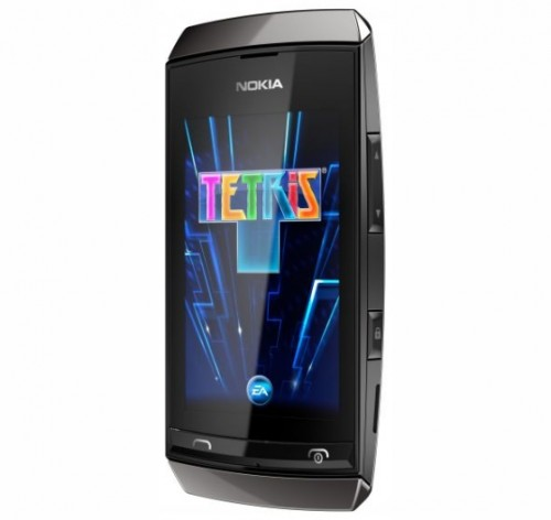 nokia-asha-touch-306-official