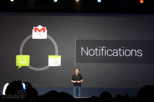notificaciones-android-jelly-bean-800x532