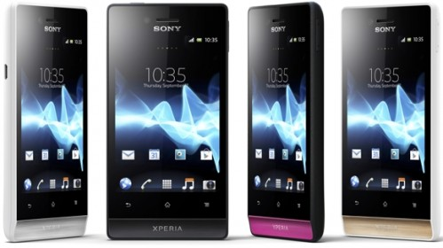sony-xperia-miro-android-ics-official