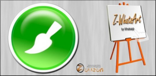 z-whatsart-for-whatsapp-2-642x314
