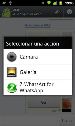 z-whatsart-for-whatsapp-3