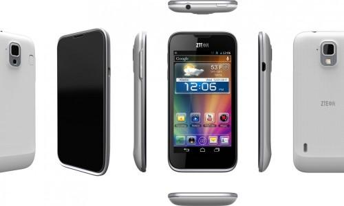 zte-grand-x-t82-1000x600