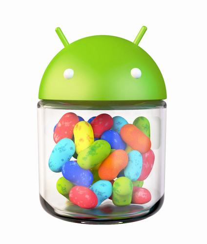 android-jelly-bean-logo