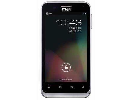 zte-n88oe-jelly-beam-primero