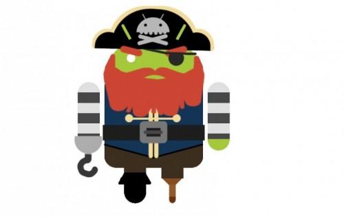 android-pirata-800x505