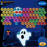 bubblebustars_screenshot400x400-192x192