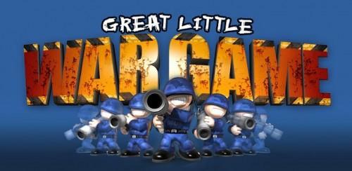 great-little
