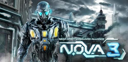 nova-3