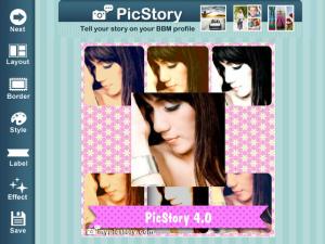 picstory-blackberry