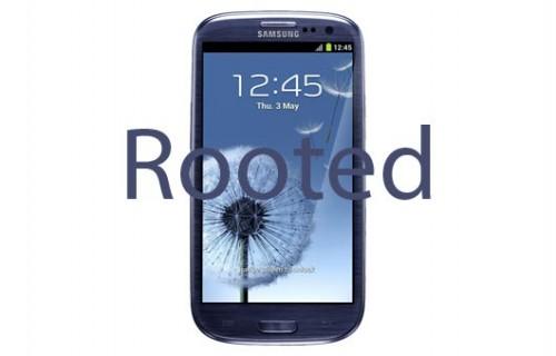 rootear-galaxy-s3