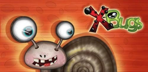 xbugs