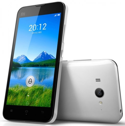 xiaomi-phone-2-android-jelly-bean-2
