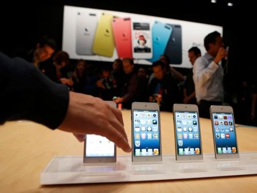 precio-iphone-5