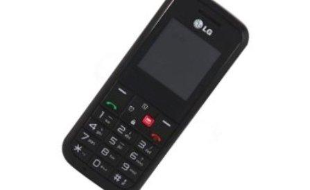 1-5-celulares-mas-baratos-argentina-2012-news