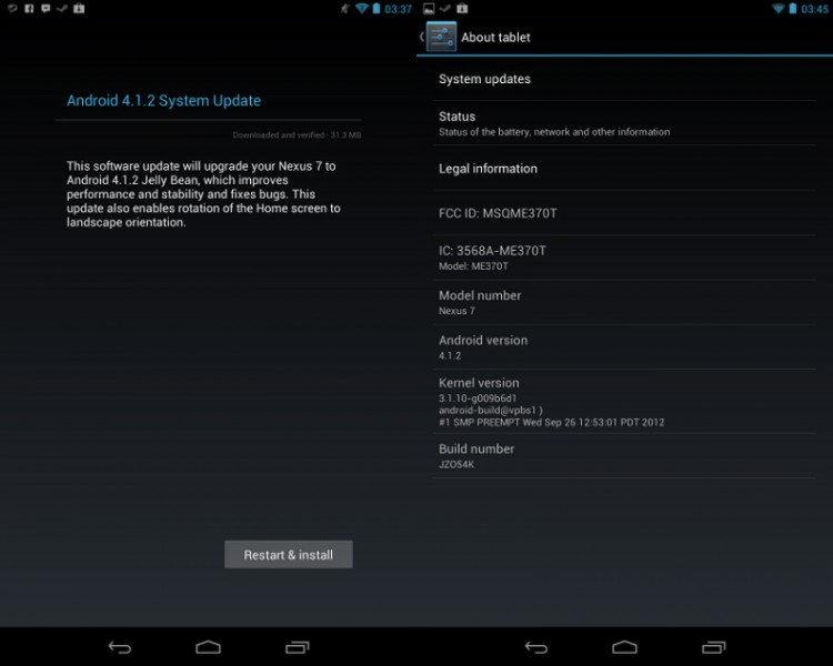 android-412-jelly-bean-es-oficial-y-llega-a-nexus-7