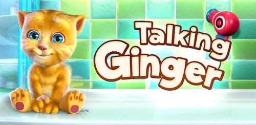 descargar-talking-ginger-para-android-gratis