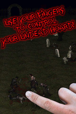 finger-zombies