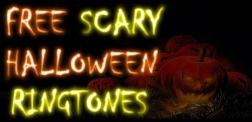 hallowen4