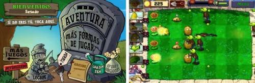 plants-vs-zombies-800x263