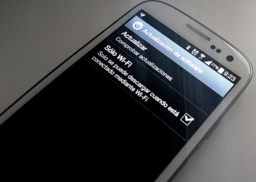 samsung-galaxy-s3-android-41-01